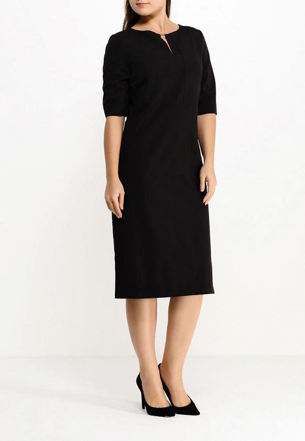 Платье Bestia Donna 52000462: изображение 3