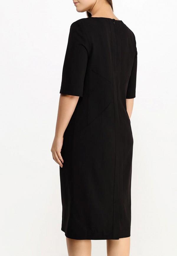 Платье Bestia Donna 52000462: изображение 5