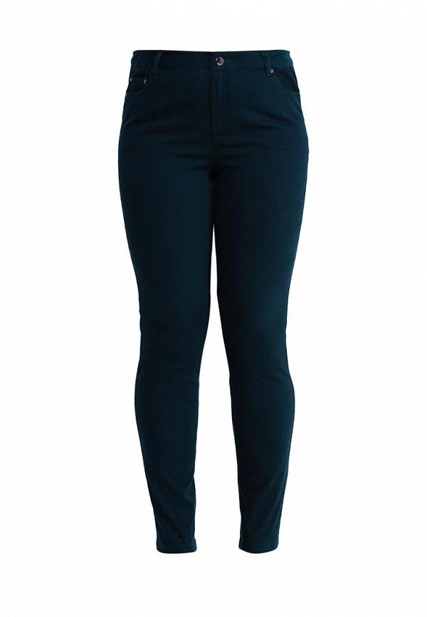 Женские брюки Bestia Donna 51600160: изображение 1