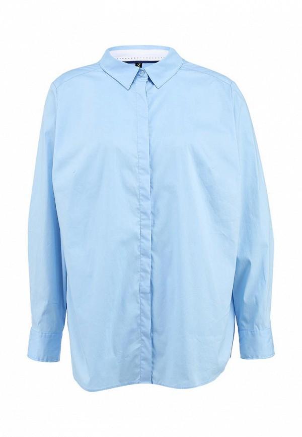 Блуза Bestia Donna 51900330: изображение 1