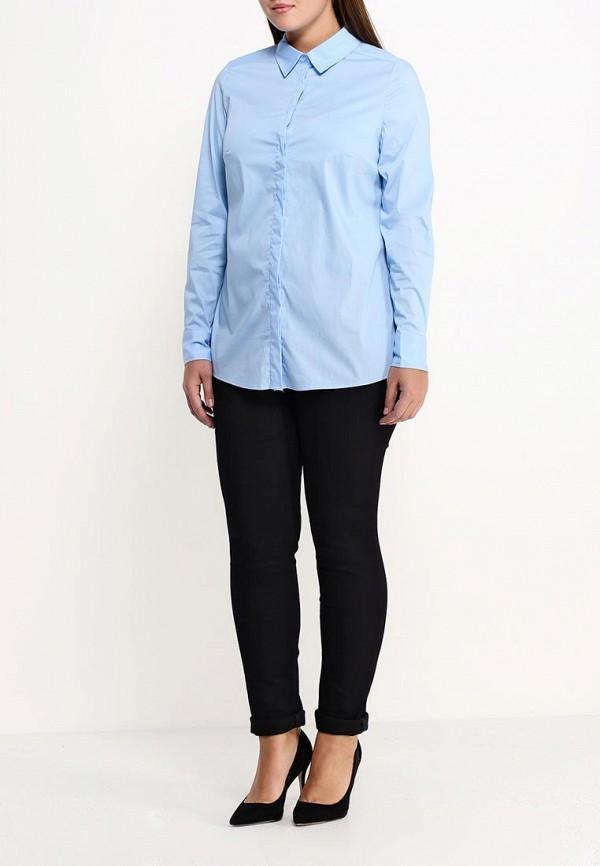 Блуза Bestia Donna 51900330: изображение 2