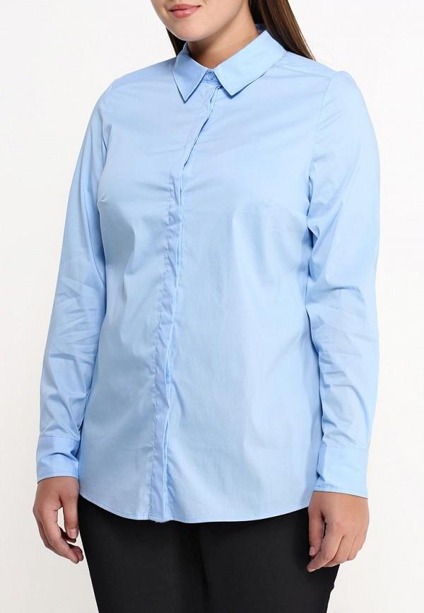 Блуза Bestia Donna 51900330: изображение 3