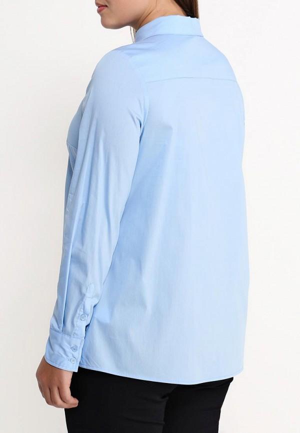Блуза Bestia Donna 51900330: изображение 4