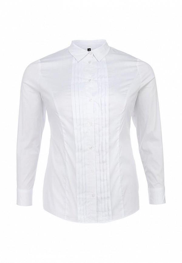 Блуза Bestia Donna 51900342: изображение 1