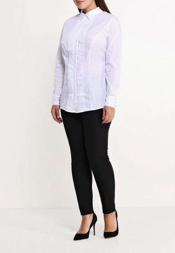 Блуза Bestia Donna 51900342: изображение 2