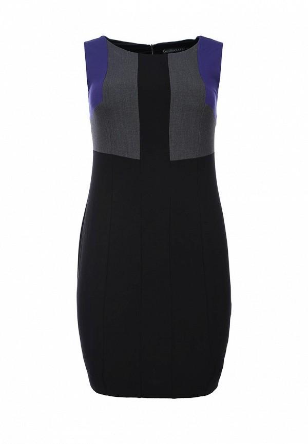 Платье Bestia Donna 52000481: изображение 1