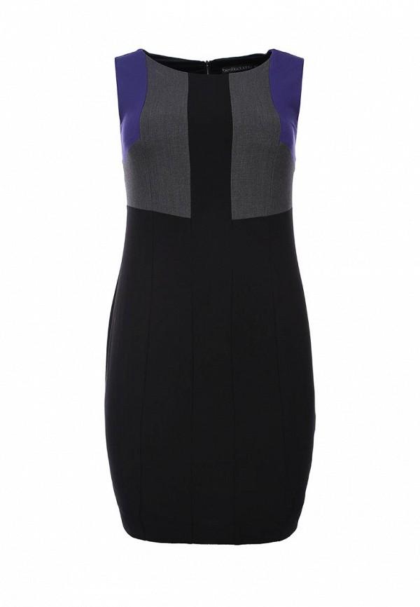 Платье Bestia Donna 52000481: изображение 2