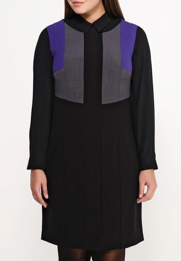Платье Bestia Donna 52000481: изображение 4