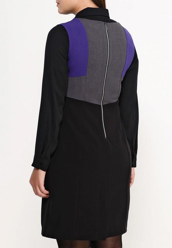 Платье Bestia Donna 52000481: изображение 5