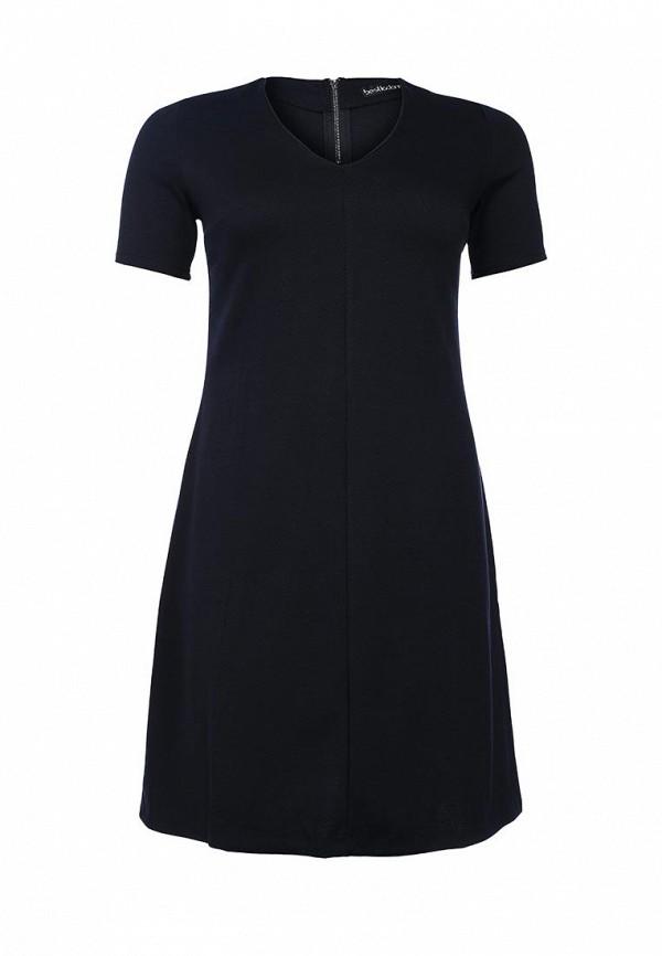 Платье Bestia Donna 52000487: изображение 1