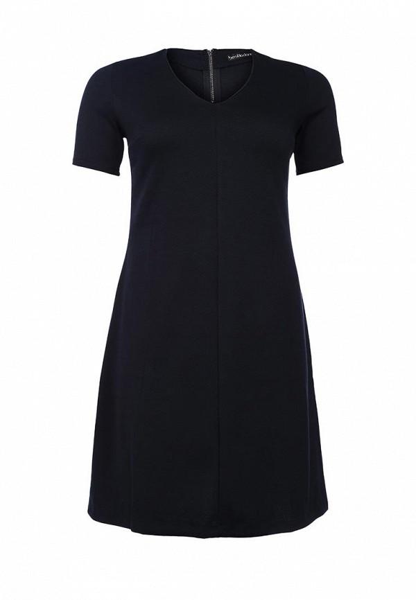 Платье Bestia Donna 52000487: изображение 2