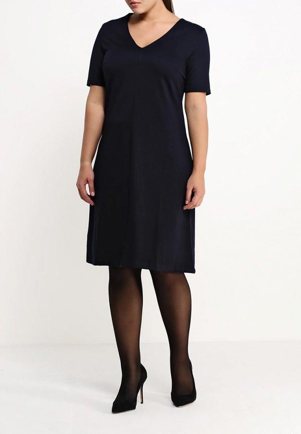 Платье Bestia Donna 52000487: изображение 3