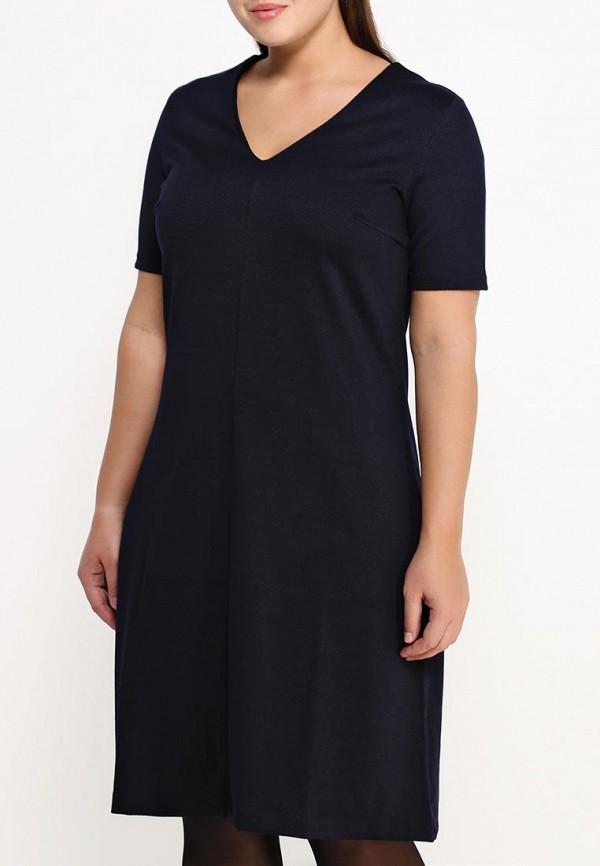 Платье Bestia Donna 52000487: изображение 4