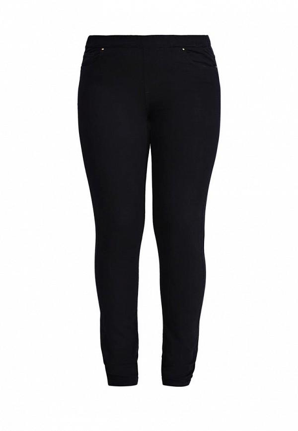 Женские брюки Bestia Donna 54400057: изображение 1