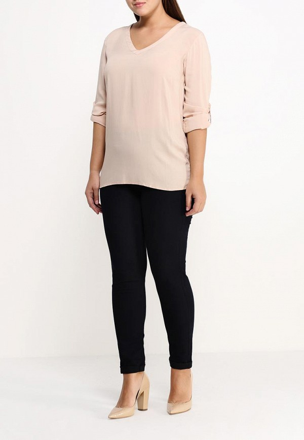 Женские брюки Bestia Donna 54400057: изображение 2