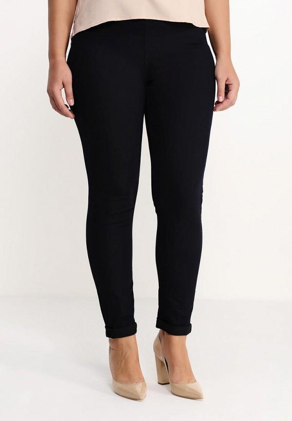 Женские брюки Bestia Donna 54400057: изображение 3