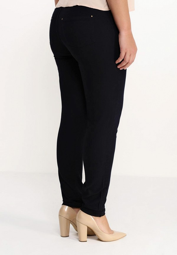 Женские брюки Bestia Donna 54400057: изображение 4