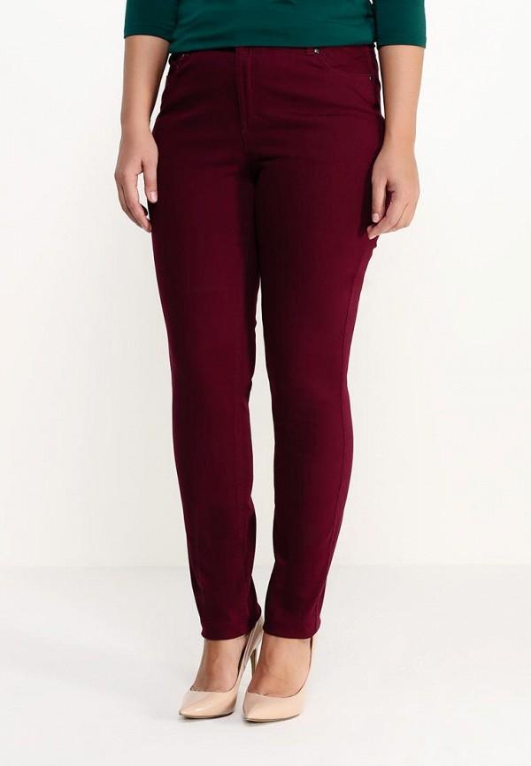 Женские брюки Bestia Donna 51600160: изображение 3