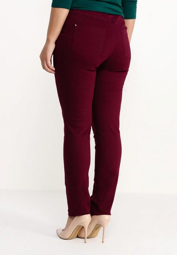 Женские брюки Bestia Donna 51600160: изображение 4