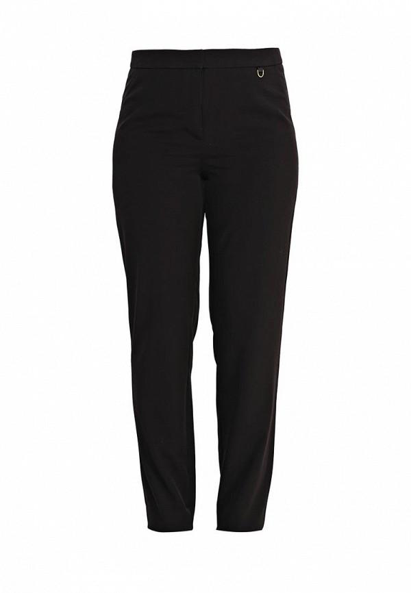 Женские брюки Bestia Donna 51600161: изображение 1