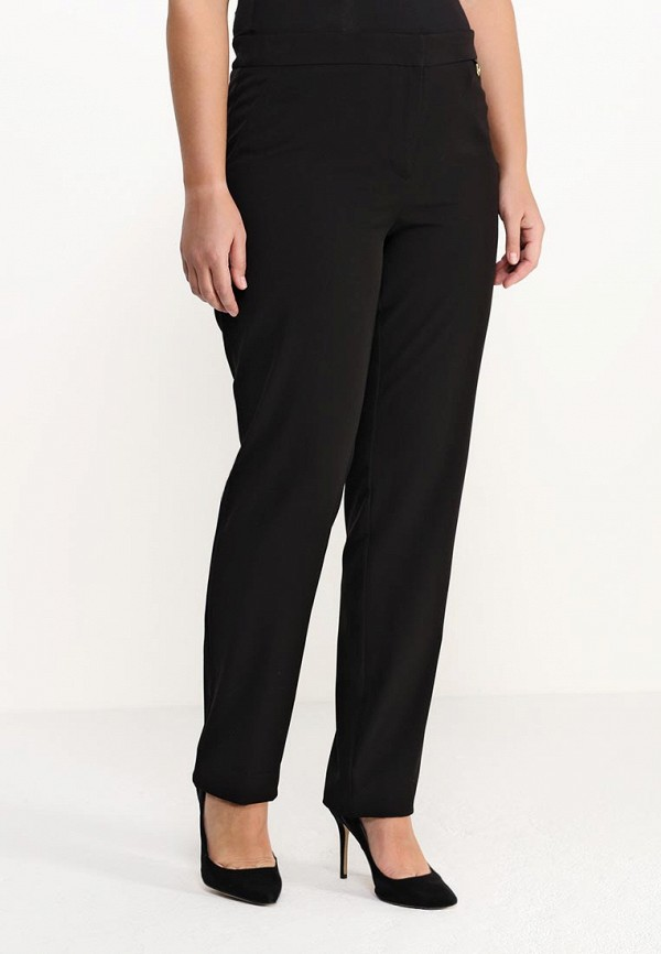 Женские брюки Bestia Donna 51600161: изображение 3