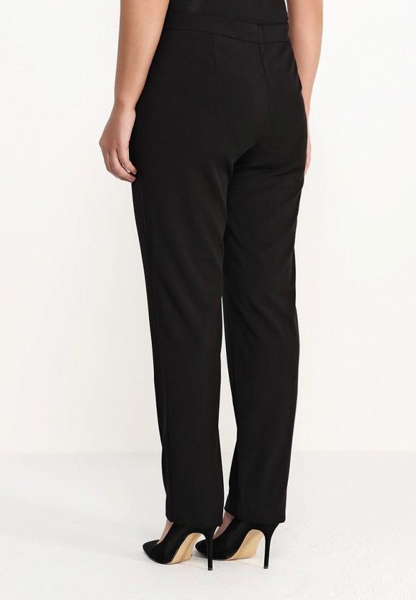 Женские брюки Bestia Donna 51600161: изображение 4