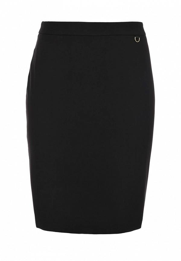 Узкая юбка Bestia Donna 51800189: изображение 2