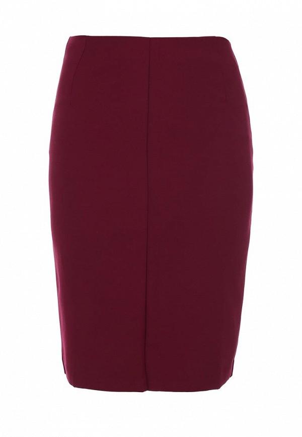 Прямая юбка Bestia Donna 51800192: изображение 1