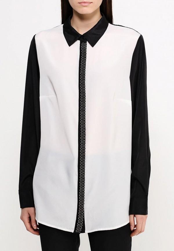Блуза Bestia Donna 51900347: изображение 3