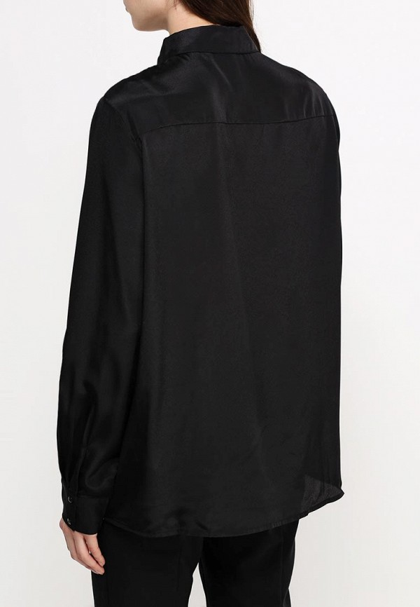 Блуза Bestia Donna 51900347: изображение 4