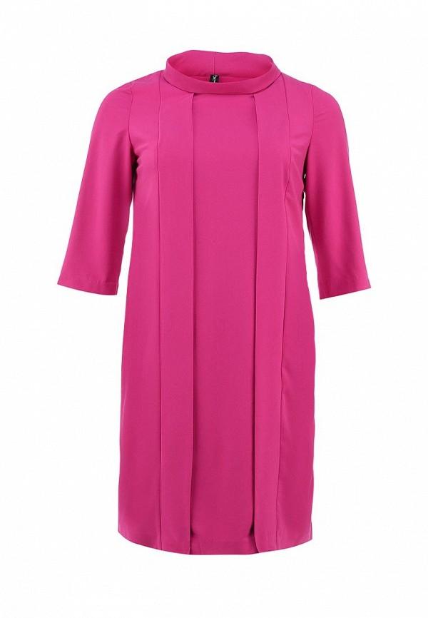 Платье Bestia Donna 52000478: изображение 2