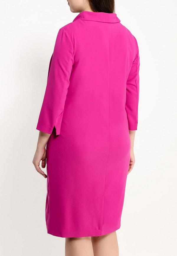 Платье Bestia Donna 52000478: изображение 5