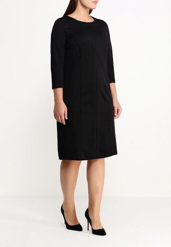 Платье Bestia Donna 52000484: изображение 2