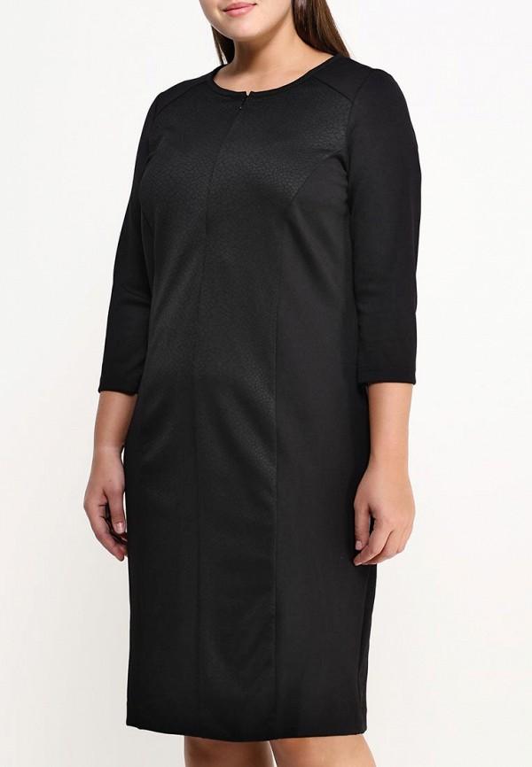 Платье Bestia Donna 52000484: изображение 3