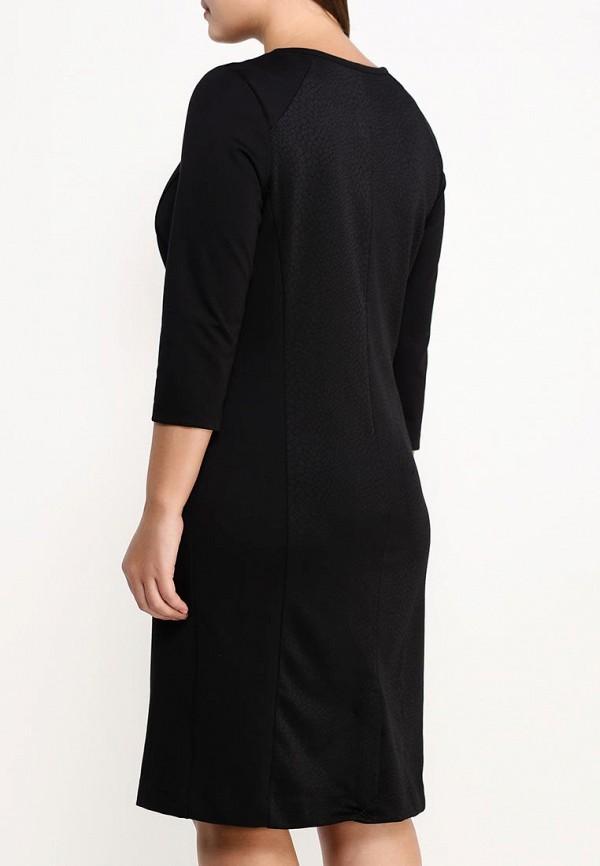 Платье Bestia Donna 52000484: изображение 4