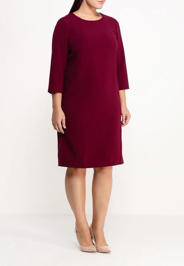 Платье Bestia Donna 52000485: изображение 2
