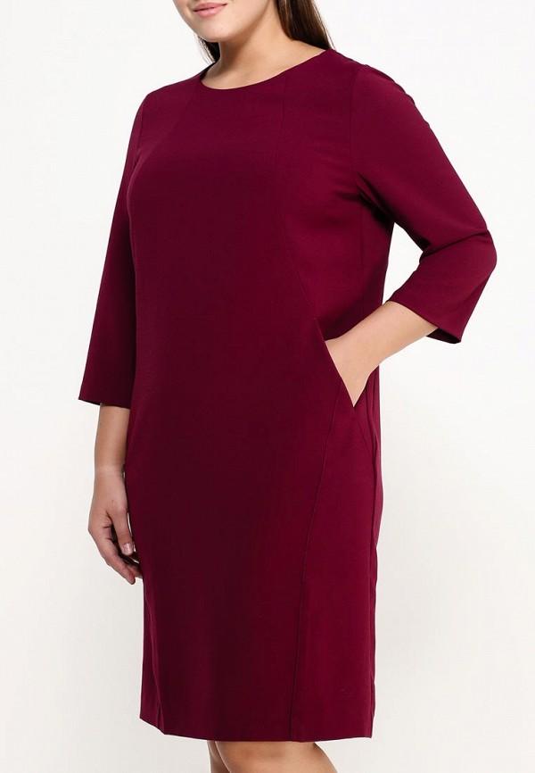Платье Bestia Donna 52000485: изображение 3