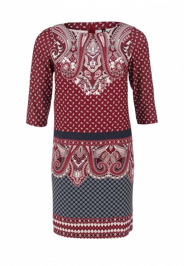 Платье Bestia Donna 52000486: изображение 1