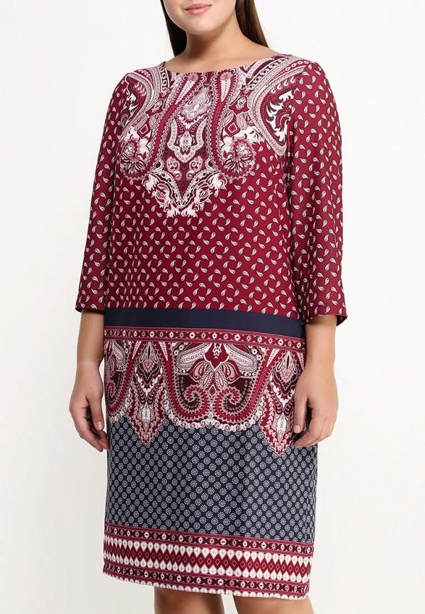 Платье Bestia Donna 52000486: изображение 3