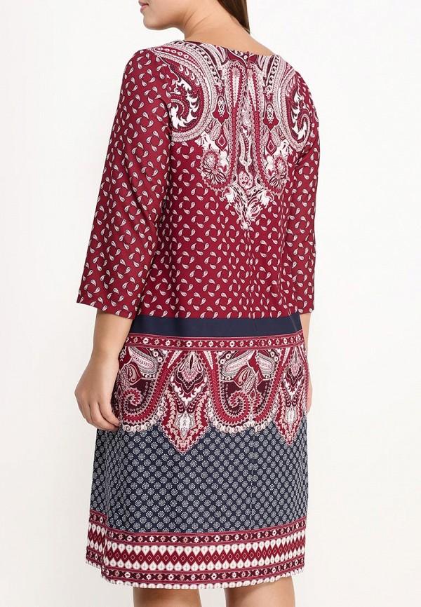 Платье Bestia Donna 52000486: изображение 4