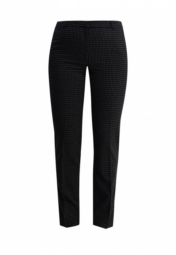 Женские брюки Bestia Donna 51600162: изображение 1