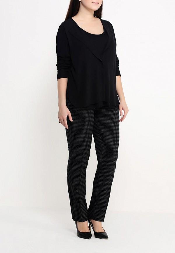Женские брюки Bestia Donna 51600162: изображение 2
