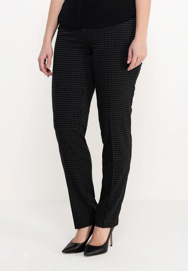 Женские брюки Bestia Donna 51600162: изображение 3