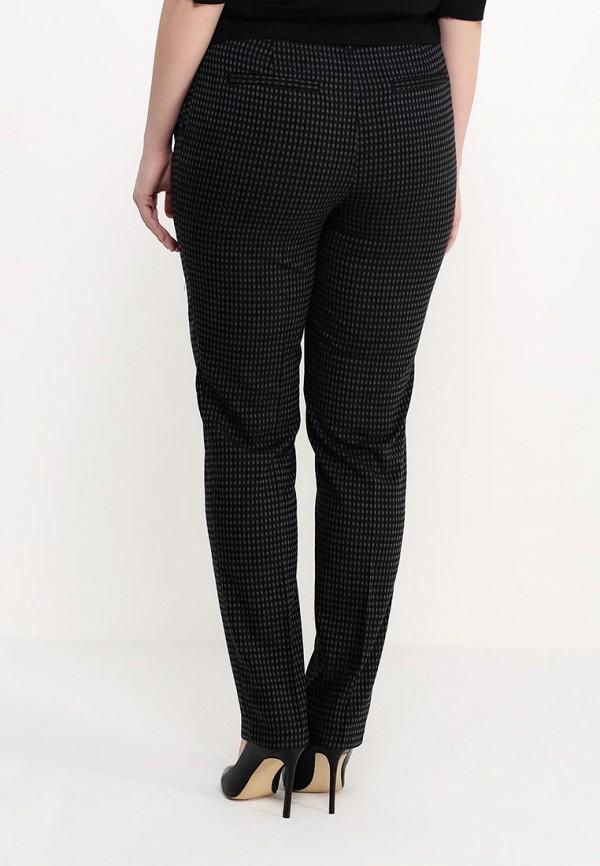 Женские брюки Bestia Donna 51600162: изображение 4