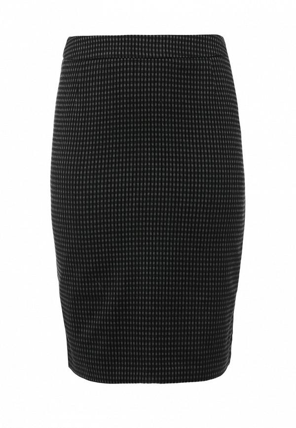 Прямая юбка Bestia Donna 51800190: изображение 2