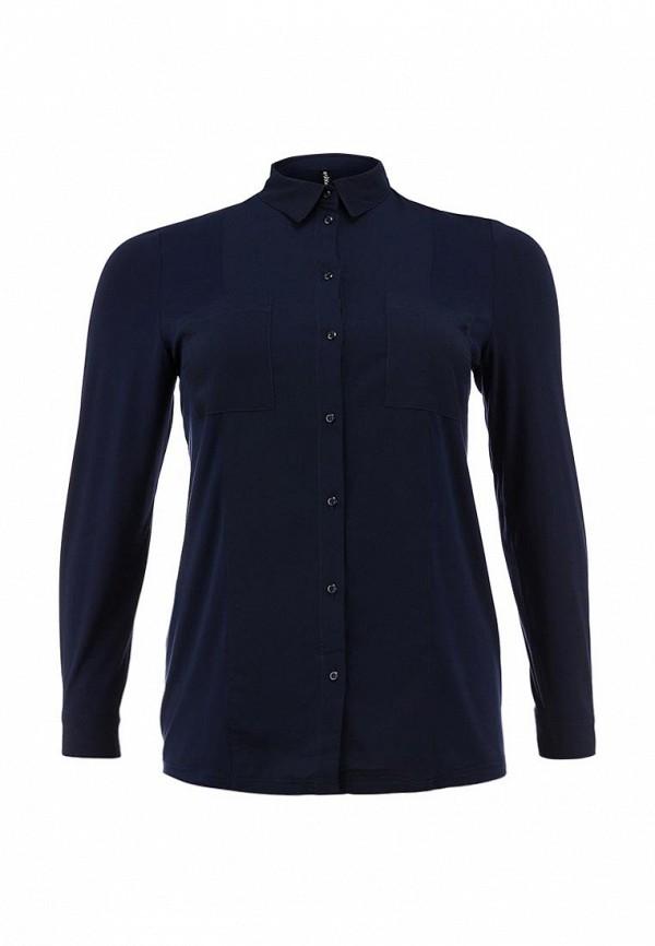 Блуза Bestia Donna 51900343: изображение 1