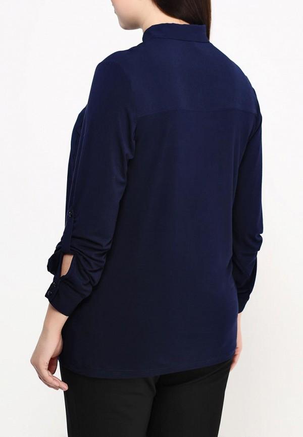 Блуза Bestia Donna 51900343: изображение 5