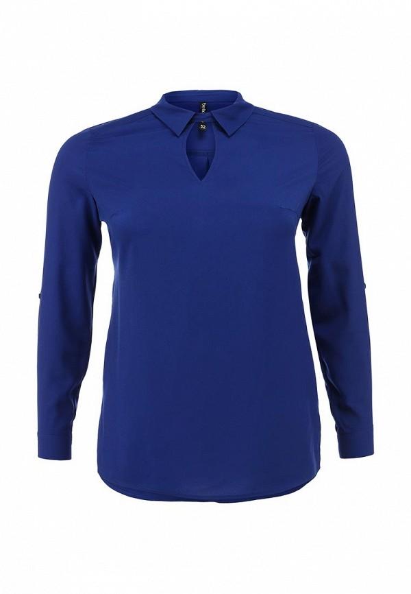 Блуза Bestia Donna 51900365: изображение 2