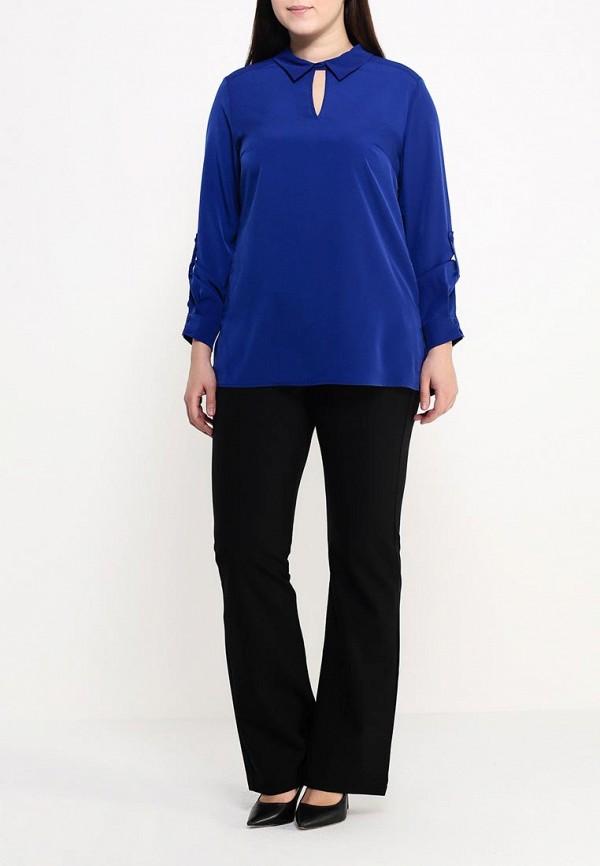 Блуза Bestia Donna 51900365: изображение 3