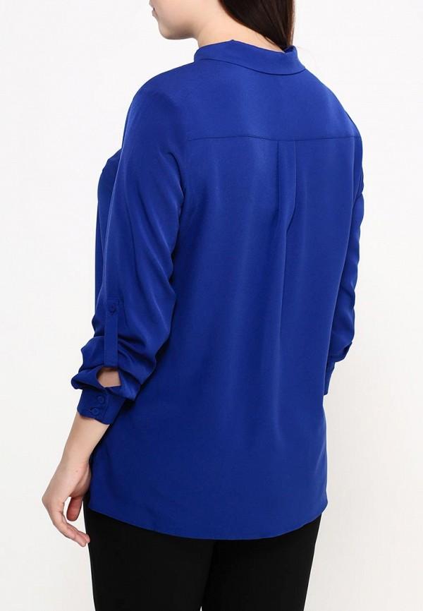 Блуза Bestia Donna 51900365: изображение 5